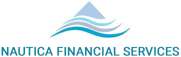 NAUTICA FINANCIAL SERVICES​
